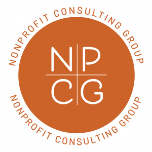Non Profit Consulting Group